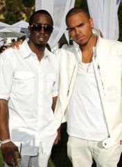 diddy-chrisbrown