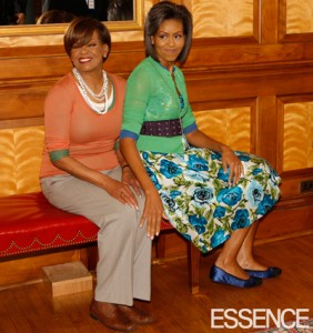 michelleobama-mom-essence1