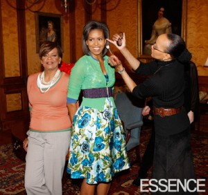 michelleobama-mom-essence2