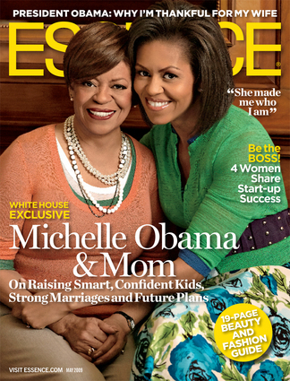 michelleobama-mon-essence-cover