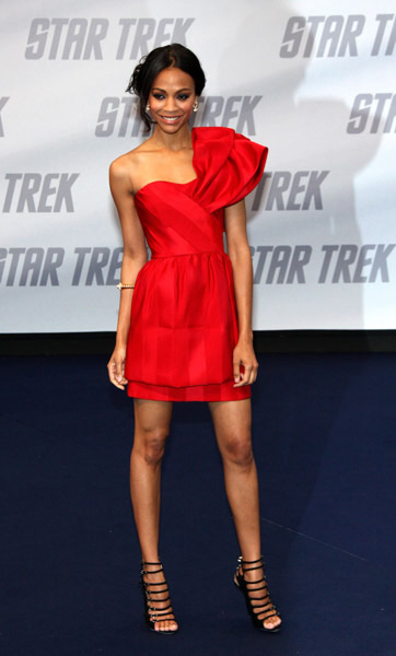 zoesaldana-germany