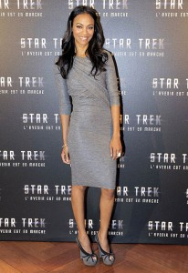 zoesaldana-gray