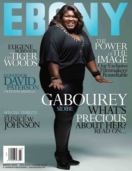 1006_Ebony Cover