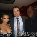 Kim-Kardashian-Reggie-Bush-Jimmy-Fallon-030310-3