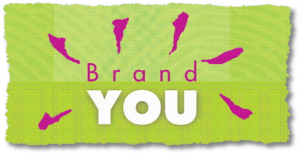 Business // Your Brand Needs A Good Story