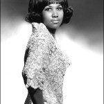 aretha-franklin-halle-movie