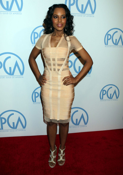 kerry-washington-herve-leger-2011