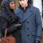 Tika-sumpter-chace-gossip-girl