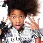 willow-smith-teen-vogue