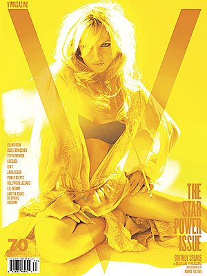 britney-spears-v-magazine