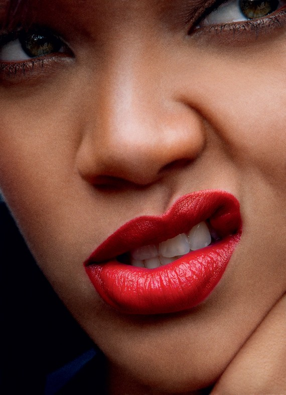 rihanna-vogue-april-2011-Annie-Leibovitz-