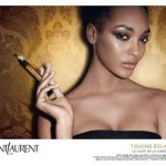 jourdan_dunn_YSL