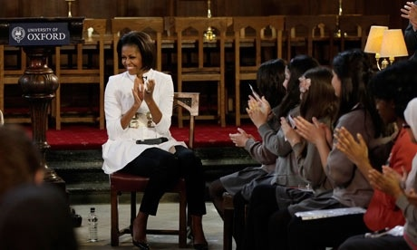 michelle-obama-oxford2011.jpg