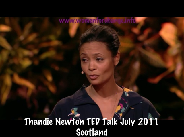 thandie-newton-tedtalk.jpg