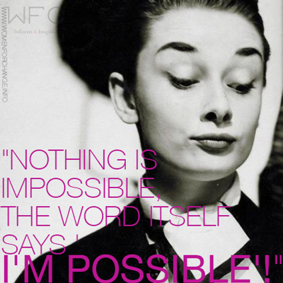 WFC_AudreyHepburn_Im-Possible