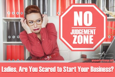 Women-Start-Business-Fear