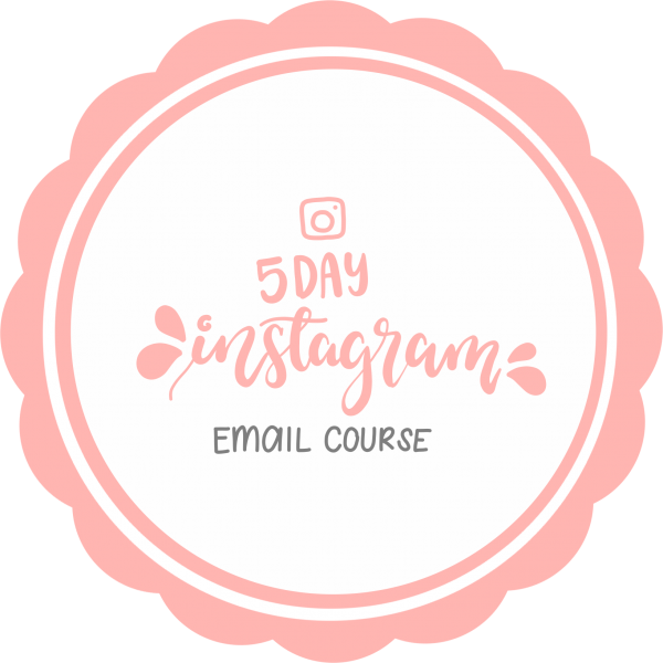 instagramcourse