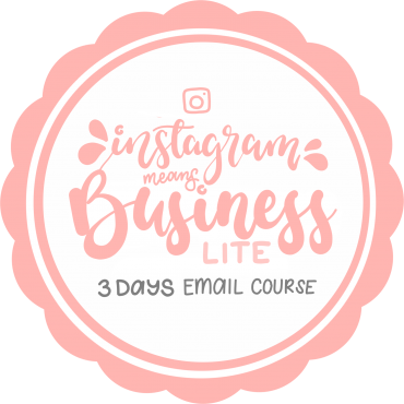 instagram_means_business_lite